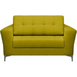 Andover Loveseat