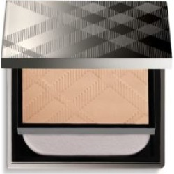 Fresh Glow Compact Foundation found on Makeup Collection from Saks Fifth Avenue UK for GBP 45.78