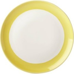 Assiette plate Nolita Blush found on Bargain Bro Philippines from La Baie for $18.20