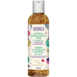 Limited Edition Calendula Herbal Extract Toner