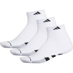 Men's 3-Pack Ankle Socks found on GamingScroll.com from The Bay for $20.00