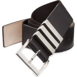 Ceinture Leather Belt found on Bargain Bro Philippines from Saks Fifth Avenue Canada for $402.90