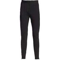 Altuzarra Women's Buddy Leggings - Black - Size 36 (4) found on MODAPINS from Saks Fifth Avenue for USD $417.00