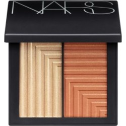 Dual-Intensity Blush found on MODAPINS from The Bay for USD $56.00