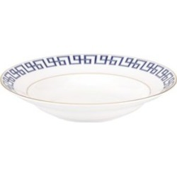 Darius Gold Bone China Soup Bowl found on Bargain Bro Philippines from The Bay for $99.99