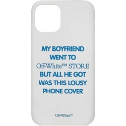 My Boyfriend Graphic iPhone 11 Pro Case found on Bargain Bro India from Saks Fifth Avenue Canada for $105.92