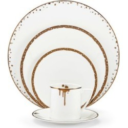 Dorian 5-Piece Place Setting