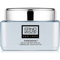 Firmarine Moisturizer SPF30 found on Makeup Collection from Saks Fifth Avenue UK for GBP 105.23