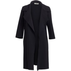 Saveria Trench Coat found on Bargain Bro Philippines from Saks Fifth Avenue AU for $790.84