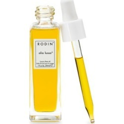 Jasmine & Neroli Face Oil found on Makeup Collection from Saks Fifth Avenue UK for GBP 151.01