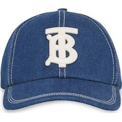 TB Denim Baseball Cap found on Bargain Bro India from Saks Fifth Avenue Canada for $443.96