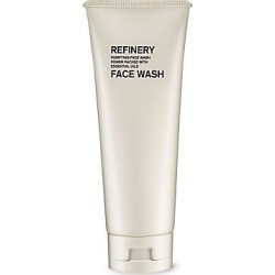 Aromatherapy Associates Men's Refinery Face Wash found on MODAPINS from Saks Fifth Avenue for USD $29.00