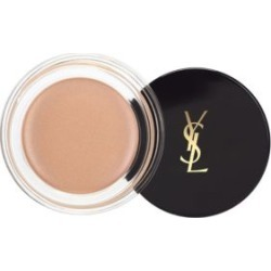 Couture Eye Primer found on MODAPINS from The Bay for USD $34.00