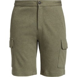 Woven Cargo Shorts found on MODAPINS from Saks Fifth Avenue Canada for USD $831.09