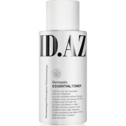 ID. AZ Toner found on Makeup Collection from Saks Fifth Avenue UK for GBP 30.2