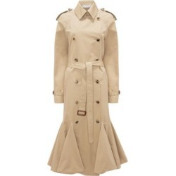 Bubble Hem Trench Coat found on Bargain Bro Philippines from The Bay for $895.99