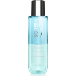 Démaquillant hydrofuge pour les yeux Biocils found on Bargain Bro India from La Baie for $24.00