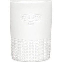 Lait D'Epices Candle found on Bargain Bro Philippines from Saks Fifth Avenue Canada for $71.96