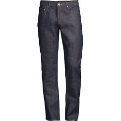 A.P.C. Men's New Standard Jeans - Indigo - Size 32 found on Bargain Bro Philippines from Saks Fifth Avenue for $210.00