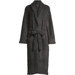 Cozychic Robe found on MODAPINS from Saks Fifth Avenue for USD $127.00