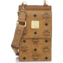 Visetos Original Pouch found on Bargain Bro UK from Saks Fifth Avenue UK
