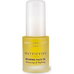Aromatherapy Associates Women's Refining Face Oil found on Bargain Bro Philippines from Saks Fifth Avenue for $76.00