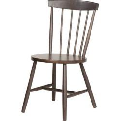 Chloe II Side Chair Set of 2