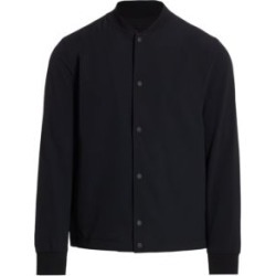 Tech Focus Jacket found on Bargain Bro UK from Saks Fifth Avenue UK