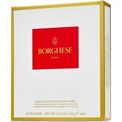 Restorative Eye Sheet Masks found on Bargain Bro Philippines from Saks Fifth Avenue AU for $35.94