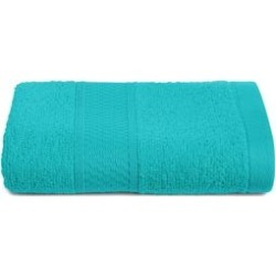 Spectrum II Hand Towel found on Bargain Bro India from The Bay for $10.00