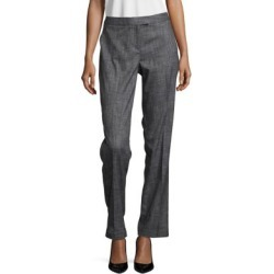 Grace Pants found on Bargain Bro India from Lord & Taylor for $33.39