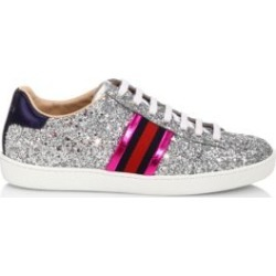 New Ace Glitter Sneakers found on Bargain Bro India from Saks Fifth Avenue Canada for $700.76
