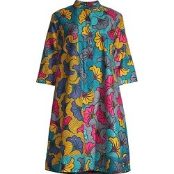 Mama Printed Jacket Dress found on Bargain Bro India from Saks Fifth Avenue Canada for $114.65