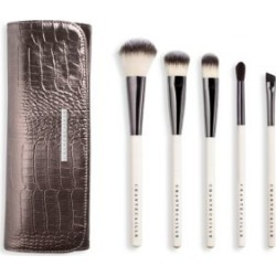 Ultimate Six-Piece Brush Set found on Makeup Collection from Saks Fifth Avenue UK for GBP 165.09