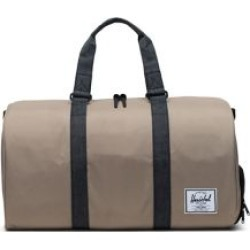 Novel Logo Duffle Bag found on GamingScroll.com from The Bay for $99.99