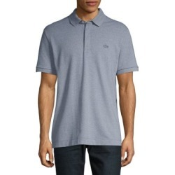 Classic Short-Sleeve Polo found on Bargain Bro Philippines from The Bay for $125.00