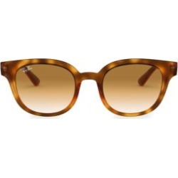 50MM Square Sunglasses found on Bargain Bro Philippines from Saks Fifth Avenue Canada for $150.82