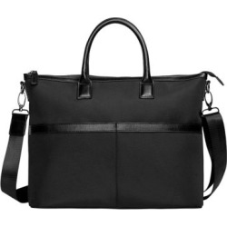Marin Collection Tote Bag found on GamingScroll.com from The Bay for $67.99