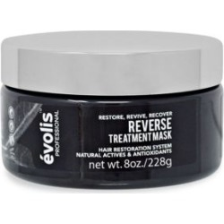Reverse Treatment Mask Hair Restoration System found on Makeup Collection from Saks Fifth Avenue UK for GBP 35.13