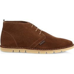 Barbour Ledger Boot found on Bargain Bro Philippines from Saks Fifth Avenue for $140.00