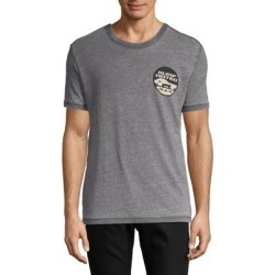 Jeep Graphic T-Shirt found on Bargain Bro Philippines from Lord & Taylor for $11.84