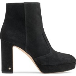 Barrett Suede Platform Ankle Boots found on Bargain Bro UK from Saks Fifth Avenue UK