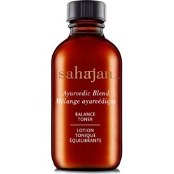 Balance Toner found on MODAPINS from The Bay for USD $40.00