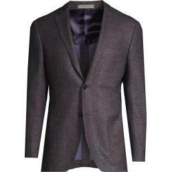 Gate Wool, Silk & Cashmere Blazer found on Bargain Bro from Saks Fifth Avenue AU for USD $549.95