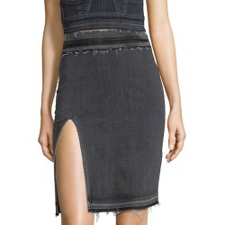 Baja East Winnie Skirt found on MODAPINS from Saks Fifth Avenue OFF 5TH for USD $94.79