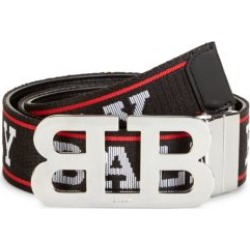Mirror B Reversible Leather Belt found on Bargain Bro Philippines from Saks Fifth Avenue AU for $371.64