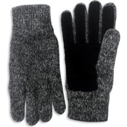 Knit Wool Gloves found on Bargain Bro Philippines from The Bay for $21.00