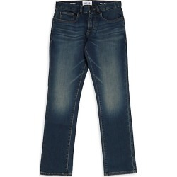 DL1961 Premium Denim Boy's Slim Brady Jeans - Vibes - Size 10 found on Bargain Bro India from Saks Fifth Avenue for $59.00