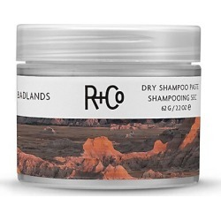 Badlands Dry Shampoo Paste found on Makeup Collection from Saks Fifth Avenue UK for GBP 25.43
