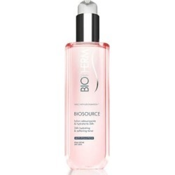 Biosource Lotion for Dry Skin